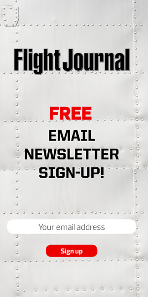 FJ Newsletter 300x600