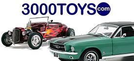 3000 Toys 275x125
