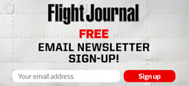FJ Newsletter 275x125